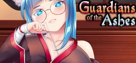 Guardians Of The Ashes Game Walkthrough Free Download for PC
