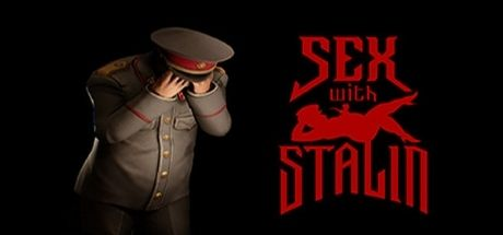 Sex With Stalin Game Walkthrough Free Download for PC