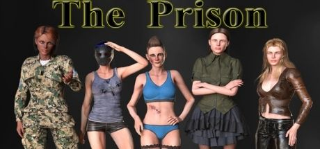 The Prison Game Walkthrough Free Download for PC