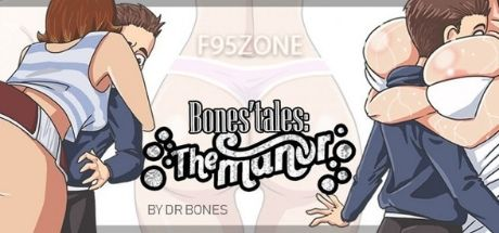 Bones Tales The Manor v0.16.2 Game Walkthrough Free Download for PC