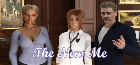 The New Me Game Walkthrough Free Download for PC