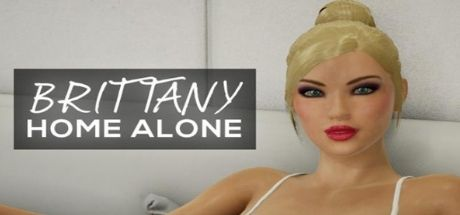 Brittany Home Alone Game Walkthrough Free Download for PC