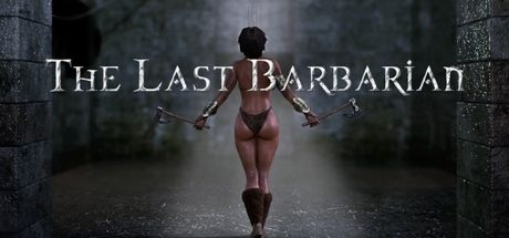 The Last Barbarian Game Walkthrough Free Download for PC