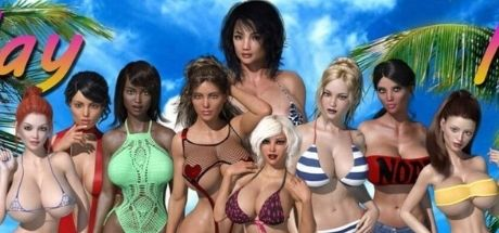 Holiday Island v0.2.3.2 Game Walkthrough Free Download for PC