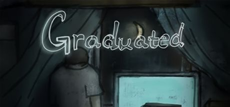 Graduated Game Walkthrough Free Download for PC