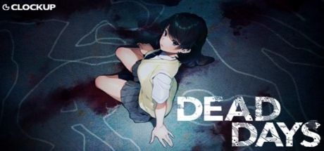 Dead Days Game Walkthrough Free Download for PC