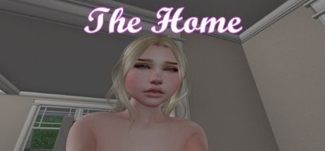The Home Game Walkthrough Free Download for PC
