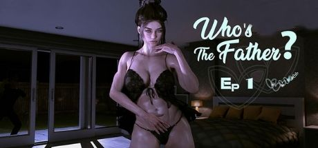 Whos The Father Game Walkthrough Free Download for PC