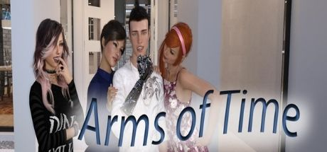 Arms Of Time Game Walkthrough Free Download for PC