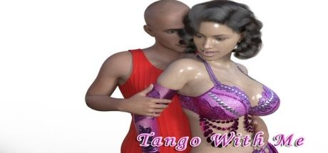 Tango With Me Game Walkthrough Free Download for PC