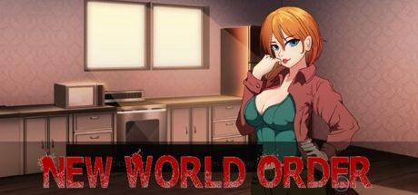 New World Order Game Walkthrough Free Download for PC