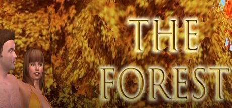 The Forest Game Walkthrough Free Download for PC