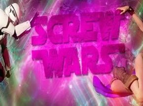Screw Wars A New Cock Game Walkthrough Free Download for PC