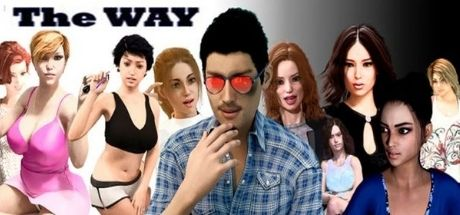 The Way Game Walkthrough Free Download for PC