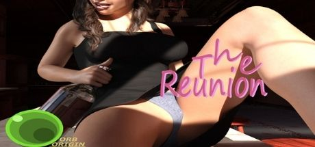 The Reunion Game Walkthrough Free Download for PC