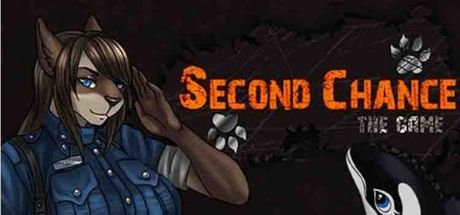 Second Chance Game Walkthrough Free Download for PC