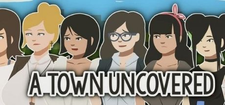 A Town Uncovered v0.30c Game Walkthrough Free Download for PC