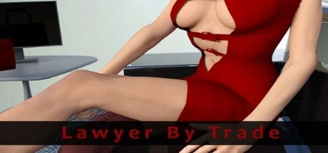 Lawyer By Trade Game Walkthrough Free Download for PC