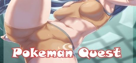 Pokeman Quest Game Walkthrough Free Download for PC