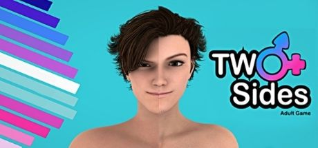 Two Sides Game Walkthrough Free Download for PC
