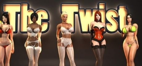 The Twist v0.41 Game Walkthrough Free Download for PC
