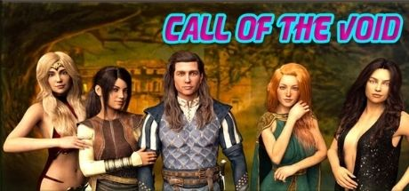 Call Of The Void Game Walkthrough Free Download for PC