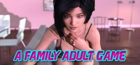A Family Game Walkthrough Free Download for PC