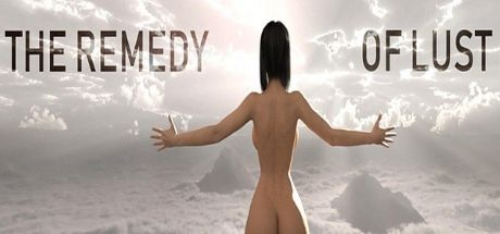 The Remedy Of Lust Game Walkthrough Free Download for PC