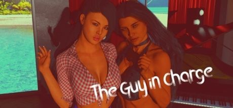 The Guy in Charge v0.15 Game Walkthrough Free Download for PC