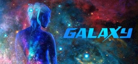 GALAXY Game Walkthrough Free Download for PC