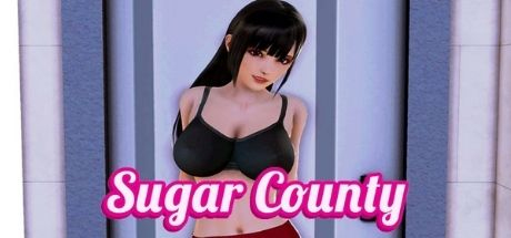 Sugar County Game Walkthrough Free Download for PC